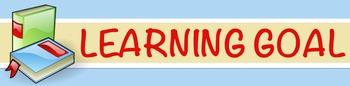 Common Board Configuration Labels