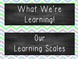 Common Board/Scale Template