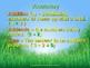 Common Core 1st - Addition & Subtraction 1 - Fact Families