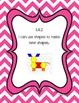 Common Core 1st Grade Math Posters