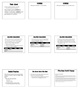Common Core 2 Unit Bundle - Citing Textual Evidence & Reading Literature