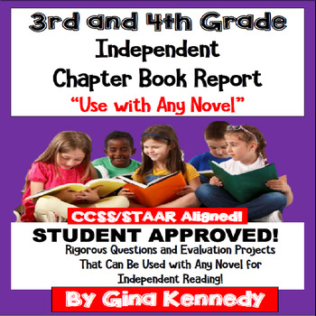 book report projects for 4th graders Summer book report form for students entering 6th grade report directions: directions for your book report – please read them carefully 1 rough draft: unedited, rough draft must be attached to final book report.