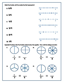 Accuplacer Arithmetic pt I Testprep Exam Practice Math ...