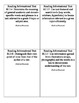 Common Core 3rd Grade Labels (ELA and Math)