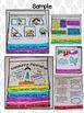 Common Core 3rd Grade- Measuring Perimeter Interactive Flipbook