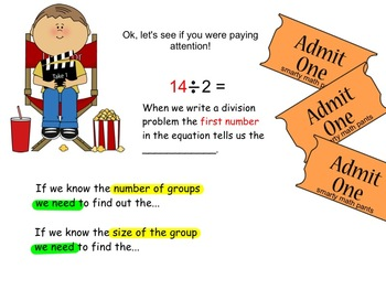 Common Core 3rd grade math NY module 1 lessons 4 - 6