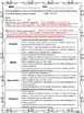 Common Core 4.OA.3 {Multi-Step Word Problems Assessment &