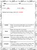Common Core 4.OA.4 {Factors and Multiples Assessment & Rubrics}