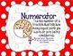 Common Core 4th Grade Mathematics Vocabulary Posters & Fla
