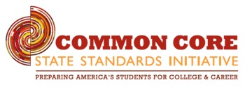 Common Core 5.NBT.1 and 5.NBT.2 Notebook lesson and practice
