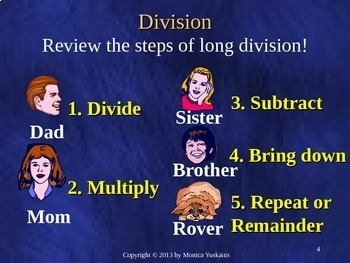 Common Core 5th - Decimals 11 - Decimals Dividing Decimals