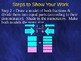 Common Core 5th - Fractions 7 - Addition of Unlike Denomin
