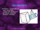 Common Core 5th - Geometry 4 - Classifying Solids