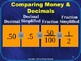 Common Core 6th - Decimals 1 - Introduction and Place Value