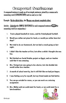 Common Core 6th Grade Homework Packet #8