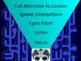 Common Core 6th - Statistics & Data 6 - Mean Absolute Deviation