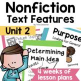 Nonfiction Unit of Study