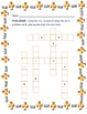 Common Core Addition and Subtraction Word Problem BUNDLE (with 2 digits)