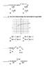 Common Core Algebra 2 Unit Assessment Radicals Functions F