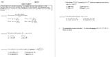 Common Core Algebra 2 Weekly 1-8
