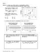 Common Core Algebra I S.ID Statistics Units Test