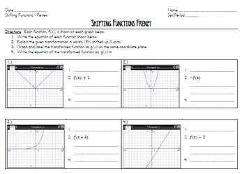 math rocks teaching resources teachers pay teachers. Black Bedroom Furniture Sets. Home Design Ideas