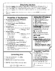 Common Core Algebra Study Guide: Equations and Inequalities - NYS Regents