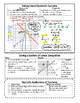 Common Core Algebra Study Guide: Systems - NYS Regents