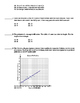 Common Core Algebra Unit Exam Linear Applications