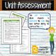 DAILY GRAMMAR & VOCABULARY PROGRAM - 10th Grade - Standards Based – Unit 1