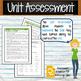 GRAMMAR & VOCABULARY PROGRAM - 10th Grade - Standards Based – Unit 4