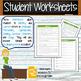 GRAMMAR & VOCABULARY PROGRAM - 9th Grade - Standards Based – Unit 4
