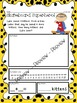 Common Core Aligned Addition and Subtraction Story Problems