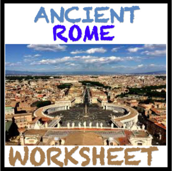 Rise of Christianity in the Roman Empire Free: Common Core Aligned