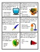 Common Core Aligned:  Greek and Latin Word Parts Performance Task Cards