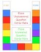 Common Core Aligned Math Centers - Place Value Bundle