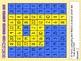 Common Core Aligned Math Centers/Games - Grade 2 - CCSS 2.OA.3