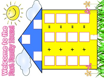 Common Core Aligned Math Games/Centers - Grade 2 - CCSS 2.OA.2