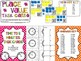 Common Core Aligned Math Task Card Bundle