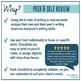 Common Core Aligned 6 Traits Middle School Rubrics Bundle {Google Digi Resource}