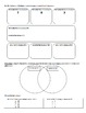 Common Core Aligned - Multiplication Facts, Fact Families, Factors, Multiples