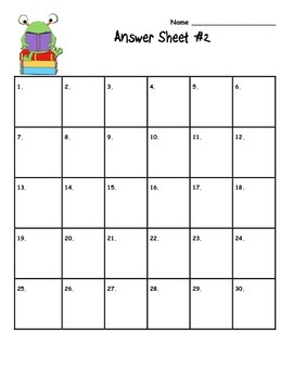 Common Core Aligned NF.4 Word Problem Task Cards