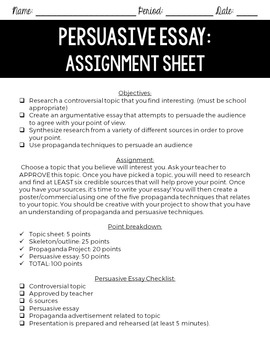 unit 7 common assessment essay Mathematics • gse grade 4• unit 7: measurement  angles as geometric  shapes that are formed when two rays share a common  centimeter grid paper   formative assessment lesson (fal) includes a short task that is designed to.