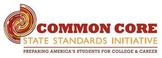 Common Core Aligned Reader's Workshop Pacing Guide