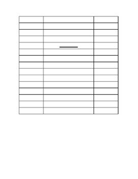 Common Core Aligned Reading Notebook