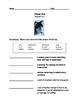 Common Core Aligned Stone Fox Novel Study