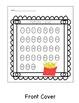 Common Core Aligned Subtraction/Addition Facts Potato Land