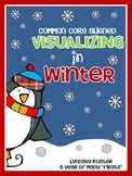 Winter Visualizing Packet