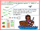 Common Core Anchor Charts for 2nd Grade Math Standards