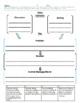 Common Core Assessment: ELA RL2.5, RL2.7, RL2.10